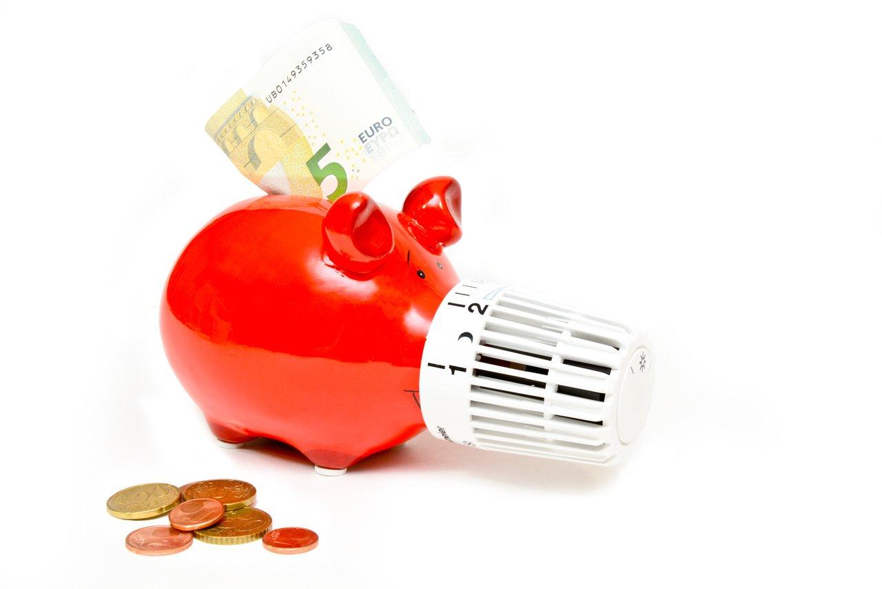 gas brennwert kessel tipps zum planen und sparen sanit r schwarz gmbh. Black Bedroom Furniture Sets. Home Design Ideas
